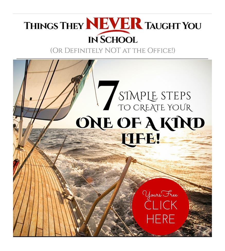 7-Simple-Steps-btn