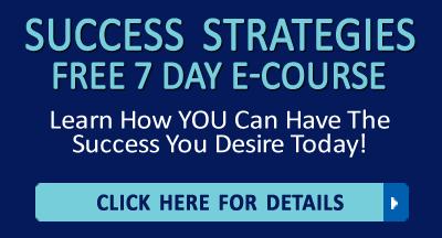SuccessStrategies_btn